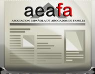 Revista AEAFA