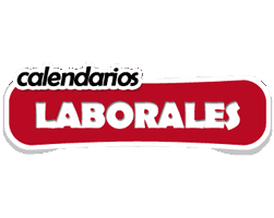 Calendario Laboral 2019 Valladolid Pdf.Calendarios Laborales Y Dias Festivos De Municipios De Espana